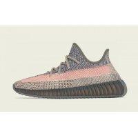Buty Trampki niskie adidas Originals Yeezy Boost 350 V2 Ash Stone Ash Stone/Ash Stone/Ash Stone