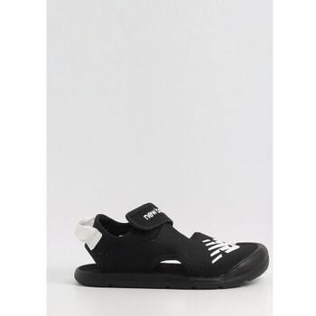Buty Chłopiec Sandały sportowe New Balance YOCRSR Noir