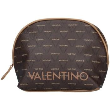 Torby Damskie Torby / Saszetki Valentino Bags VBE3KG533 Brązowy