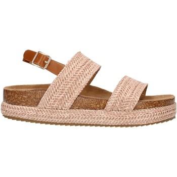 Buty Damskie Sandały Xti 42553 Różowy
