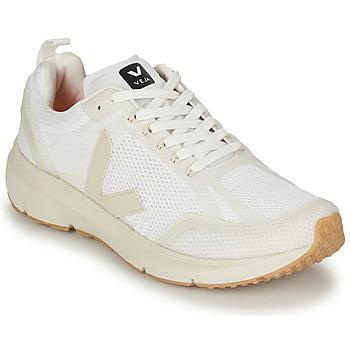 Buty Trampki niskie Veja CONDOR 2 Biały