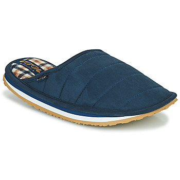 Buty Męskie Obuwie domowe Cool shoe HOME Niebieski