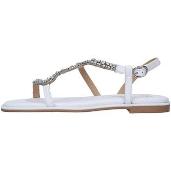 Buty Damskie Sandały Alma En Pena V21412 Biały