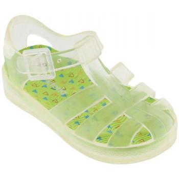 Buty Dziecko Buty do sportów wodnych Victoria 1368100 Biały