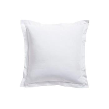 Dom Poszewka na poduszkę, poduszka wałek Today TODAY PREMIUM Biały