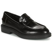 Buty Damskie Mokasyny Vagabond Shoemakers ALEX W Czarny