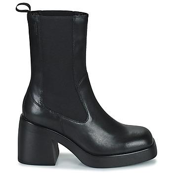 Vagabond Shoemakers BROOKE
