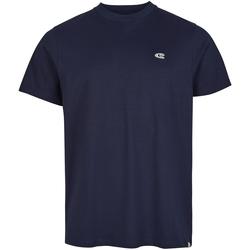 tekstylia Męskie T-shirty z krótkim rękawem O'neill LM Jack'S Utility Niebieski
