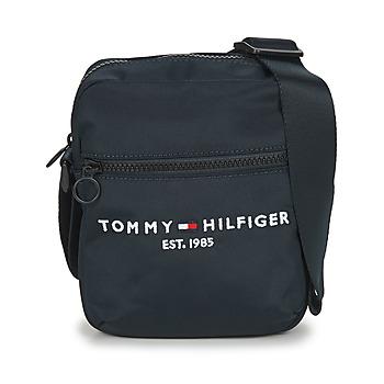 Torby / Saszetki Tommy Hilfiger  TH ESTABLISHED MINI REPORTER