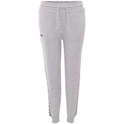 tekstylia Damskie Spodnie dresowe Kappa Inama Sweat Pants