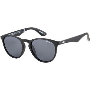 Zegarki & Biżuteria  okulary przeciwsłoneczne O'neill Summerleaze Czarny