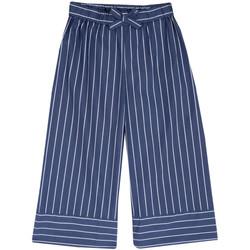 tekstylia Dziecko Chinos Chicco 09008423000000 Niebieski