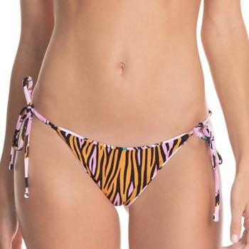 tekstylia Damskie Bikini: góry lub doły osobno Maaji 2592SCC002 100 Pomarańczowy