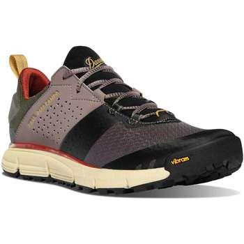 Buty Męskie Trekking Danner Chaussures  2650 Campo gris/vert/orange