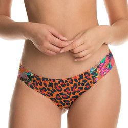 tekstylia Damskie Bikini: góry lub doły osobno Maaji 2274SBC007 800 Wielokolorowy