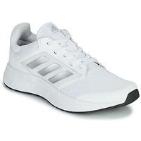 Buty Damskie Bieganie / trail adidas Performance GALAXY 5 Biały