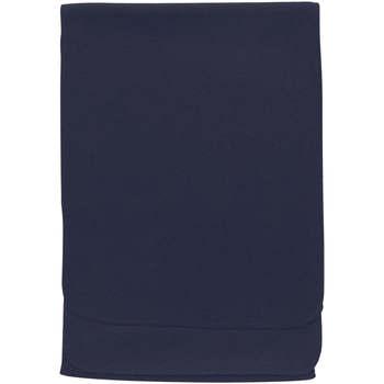 Dodatki Szaliki / Szale Sols BUFANDA POLAR UNISEX ARCTIC MARINO Azul