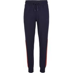 tekstylia Damskie Spodnie dresowe O'neill Athleisure Niebieski