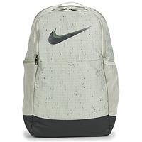Torby Plecaki Nike NIKE BRASILIA Szary / Czarny