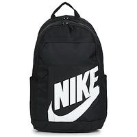 Torby Plecaki Nike NIKE ELEMENTAL Czarny / Biały