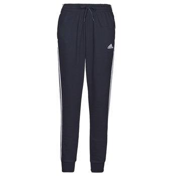 tekstylia Damskie Spodnie dresowe adidas Performance WESFTEC Encre / Légende