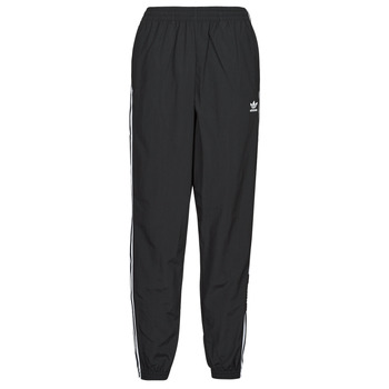 tekstylia Damskie Spodnie dresowe adidas Originals TRACK PANTS Czarny