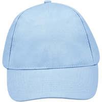 Dodatki Czapki z daszkiem Sols BUZZ Azul Multicolor