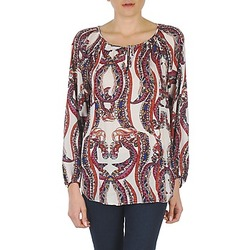 Topy / Bluzki Antik Batik BARRY