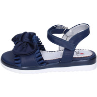 Buty Dziewczynka Sandały Joli Sandały BH04 Niebieski