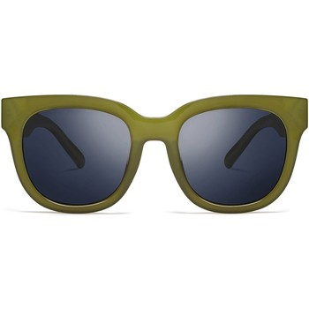 Zegarki & Biżuteria  okulary przeciwsłoneczne Hanukeii Southcal Zielony