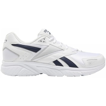 Buty Trampki niskie Reebok Sport Royal Hyperium Biały