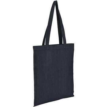 Torby Torby shopper Sols FEVER Azul