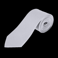 tekstylia Krawaty i akcesoria  Sols GARNER Silver Plata Plata