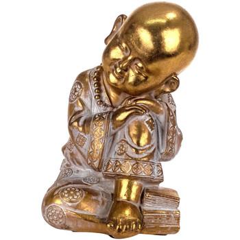 Dom Statuetki i figurki  Signes Grimalt Budda Dorado