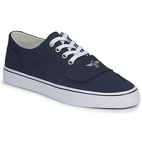 Buty Trampki niskie Creative Recreation G C CESARIO LO XVI Navy