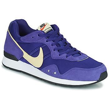 Buty Męskie Trampki niskie Nike NIKE VENTURE RUNNER Niebieski