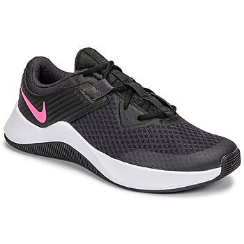Buty Damskie Multisport Nike W NIKE MC TRAINER Czarny / Różowy