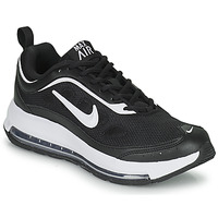 Buty Męskie Trampki niskie Nike NIKE AIR MAX AP Czarny / Biały