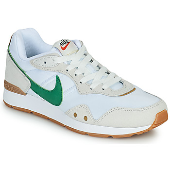 Buty Damskie Trampki niskie Nike WMNS NIKE VENTURE RUNNER Biały / Zielony