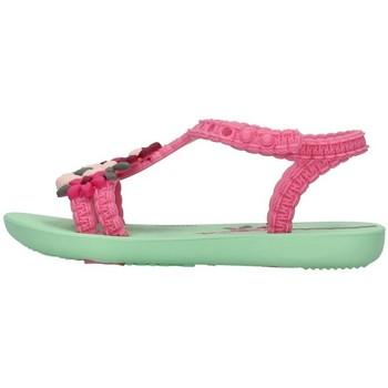 Buty Dziewczynka Sandały Ipanema 83082 Różowy