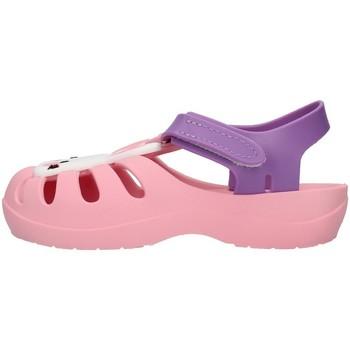 Buty Dziewczynka Sandały Ipanema 83074 Różowy