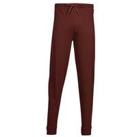 tekstylia Męskie Spodnie dresowe Yurban PARISSE Bordeaux