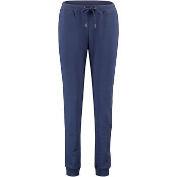 tekstylia Damskie Spodnie dresowe O'neill LW Niebieski