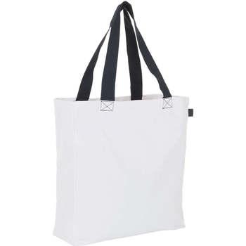 Torby Torby shopper Sols BOLSA DE COMPRA Blanco