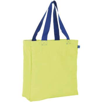 Torby Torby shopper Sols BOLSA DE COMPRA Verde