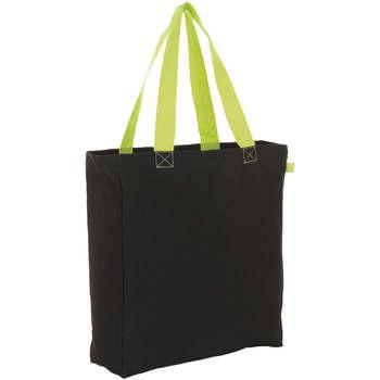 Torby Torby shopper Sols BOLSA DE COMPRA Negro