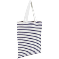 Torby Torby shopper Sols BOLSA DE COMPRA Azul