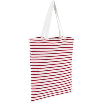 Torby Torby shopper Sols BOLSA DE COMPRA Rojo