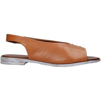 Buty Damskie Sandały Bueno Shoes 21WS2512 Brązowy