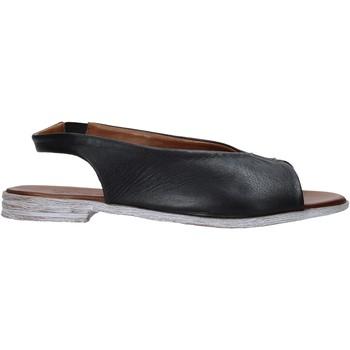 Buty Damskie Sandały Bueno Shoes 21WS2512 Czarny